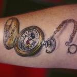 robert veldman tattoo (2)