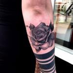Robert Veldman Tattoo Alkmaar1