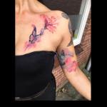robert-velman-tattoo-alkmaar
