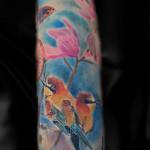 robert veldman tattoo 1