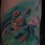 robert veldman tattoo 2
